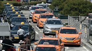 [사설] 혁신은 없고 택시만 보이는 모빌리티 상생안