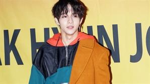 '프듀2'출신 가수 김사무엘 부친 멕시코서 사망, 타살 가능성