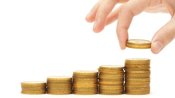 [시그널] 벤처캐피탈(VC) 25조원시대…맞춤형 투자관리 기업 뜬다