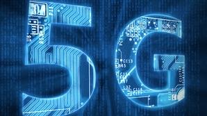 한국 '5G 상용화 기술' 국제표준 제안