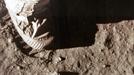 달탐사 50년…화성으로 가는 '문'열고 우주 신대륙 찾다