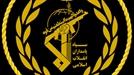 이란의 경고에도 미국이 만든다는 '호위 연합체'는