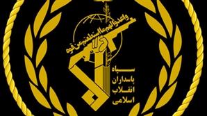 """""""지옥 느낄 것""""...이란의 경고에도 미국이 구성하려는 '호르무즈 호위 연합체'는"""