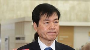 김태한 삼바 대표, 분식회계 혐의도 영장 기각… 檢수사 차질 전망