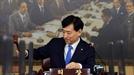 [뒷북경제] 정부와 한국은행 왜 항상 뒷북만 치는 걸까