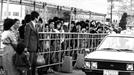 '차내격투' 기억하나요?…37년만에 부활하는 '택시합승'