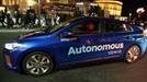 현대차 2021년 로봇택시 준비…택시전쟁 2막 예고