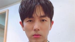 강다니엘♥지효 열애 오작교 임슬옹...SNS 악플 테러 '왜 하필'