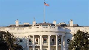 백악관 경기침체설 방어에 국민·기업들 반응은 '냉랭'