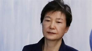 '朴 감형 vs JY 재수감'…미리보는 '국정농단' 최종 결론