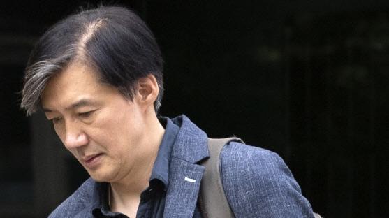 '임명 26만 vs 반대 15만'…국민청원 옮겨붙은 '조국 논란'