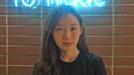 메이저 증권사 임원이 'K뷰티 조력자' 변신한 까닭은
