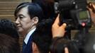 '조국 법무 장관' 설문, 부적합 48%, 판단유보 34%