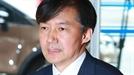 '조국 방지법' 나온다…김현아 의원, 공직자윤리법 개정 추진