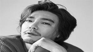 임재욱 결혼, 19일 비연예인 여성과 화촉…'불청' 축하 받는다