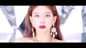 [공식] 트와이스, 9월 23일 신곡 'Feel Special' 발표..개인 티저 공개