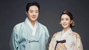 """정지원 아나운서 임신 """"허니문 베이비..신비로운 날들"""" 교촌가 경사"""