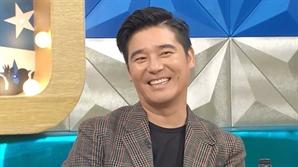 '라디오스타' 임창정, 11월 다섯째 아이 출산 임박..아이들 근황 공개