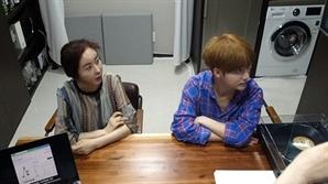 """함소원♥진화, 재산 규모 공개...부동산만 5채  """"모아도 모아도 부족해"""""""