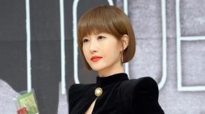 김선아,  '시크릿 부티크' 로 컴백...김선아를 완벽히 지우다