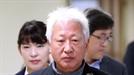 """민주당 여성위 """"류석춘, 위안부 피해자 앞 석고대죄하라"""""""