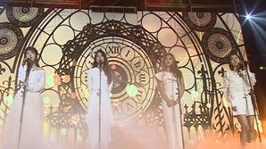 '캠핑클럽' 핑클, 14년 만에 '완전체' 무대 공개..신곡 피처링 도전한 이상순