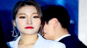 """손승연 추모,"""" 故 우혜미 천상 음악인..""""못난 동생 용서해"""""""