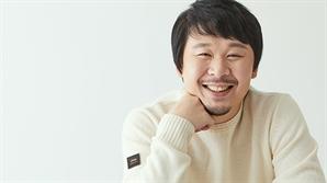 """[인터뷰] 정강희, 무명배우→신스틸러 """"20년을 재미있게 발버둥 쳤어요"""""""