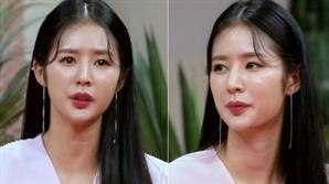"""'악플의 밤' 박기량, 은퇴 시기 고민 """"아직 다 됐다고 생각하지 않는다"""""""