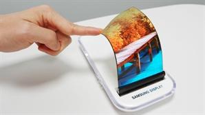 한국 OLED, 특허괴물 먹잇감 됐다