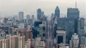 데이터 분석으로 도시문제 해결 나선다…LH, 분석 경진대회 개최