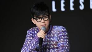 """[종합] '데뷔 30주년' 이승환, """"단언컨대 자신있게 들려줄 최고의 앨범"""""""