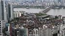 서울 체납액 중 39% 강남 3구에 집중