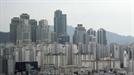 가격 부담에…서울 아파트매매 10건중 4건은 입주 11~20년차