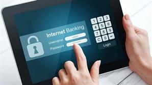 [사설]인터넷銀 사업 참여 잇단 포기 이유 모르나
