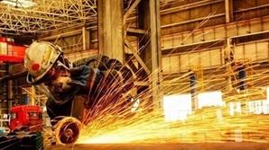 고용 온기 돈다지만…제조업·40대는 한파 여전