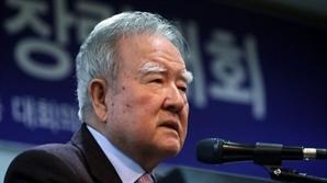 """""""부처·민간이 靑 눈치보는 신세…기업 야성적 충동 깨워줘야"""""""