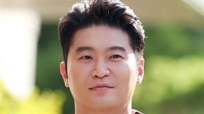 """[SE★PIC]최자, 옛 연인 故 설리 추모 글 남겨 """"무척 보고 싶다"""""""