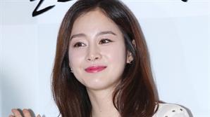 """[공식입장] 김태희 측 """"tvN '안녕 엄마'로 복귀?.. 제안 받고 검토 중"""""""