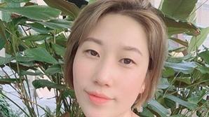 """[전문] 김영희, '육성사이다' 방송 중단..""""현시점에서 이젠 겁이 난다"""""""