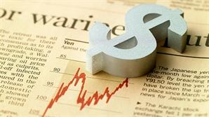 "IMF ""주요국 기업부채 40% 디폴트 위험"""