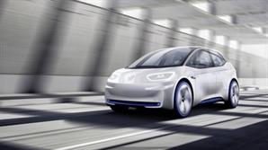2030년 전기차 달리면서 충전하는 도로 나온다