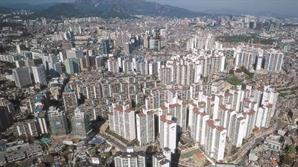 개발호재 '마·용·성' 학원수요 쏠쏠…1기 신도시는 '주춤'