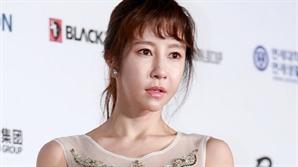 """채민서 집행유예..'4번째 음주운전'·역주행 후 사고 """"피해 정도 경미"""""""