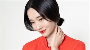 """[인터뷰] 이정현 """"결혼 후 '안정감' 생겨..이렇게 행복할 줄이야!"""""""