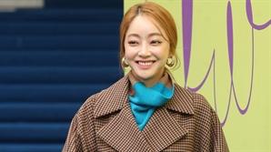 서효림 열애, 김수미 아들 정명호는 누구?