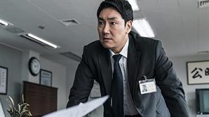 '겨울왕국2' '백두산'...극장가 개봉러시
