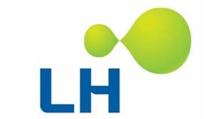 LH '양주 회천신도시' 일반상업용지 18필지 공급