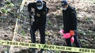경찰, 화성 8차사건 진범 이춘재로 지목한 결정적 근거