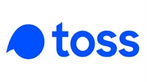 '토스' 비바리퍼블리카, 올해 세계 핀테크 기업 29위